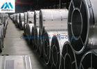 China High Strength Aluzinc Steel Coil Cold Rolled Steel Coil JIS G3302 JIS G3312 factory