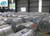 China SGCC DX51D Galvanized Stainless Steel Sheet Roll ASTM A653 JIS G3302 factory