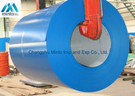 GI GL PPGI PPGL Color Coated Aluminum Coil High Zinc Coated ASTM D3363