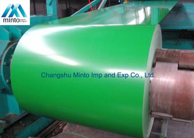 China DX51D SGCC Prepainted Galvanized Steel Coil Steel Hot Rolled Coil ASTM AISI DIN GB distributor