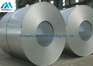 China Cold Rolled Aluminium Zinc Coated Steel Roofing Galvalume Steel EN10142 ASTM distributor
