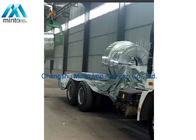 TDX52D TS250 Cold Rolled Galvanized Steel Strip / Galvanised Steel Coil ASTM A653